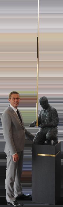 M.R. van Buul