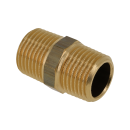 Conical threaded fittings