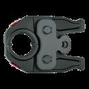 Persbek voor hydraulische handperstang