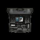 Mini accu-persmachine 15kN comfort