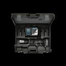 Mini accu-persmachine 19kN comfort