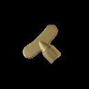 Key brass