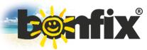 BONFIX Logo