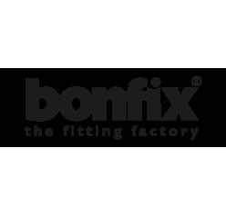 BONFIX naslagwerk