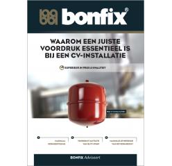 BONFIX adviseert