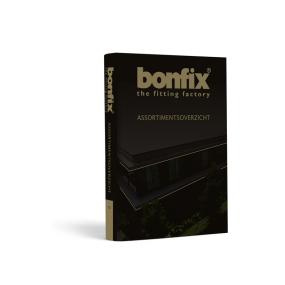 BONFIX assortimentsoverzicht NL 2020