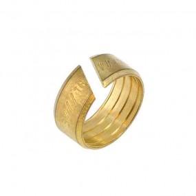 Ring voor knelset