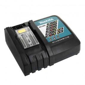 Batterij oplader 230V