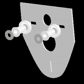 Insulation pad